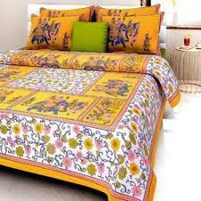cotton bed sheets. Brilliant Bed Cotton Bed Sheets Intended E