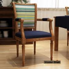 wooden chairs with arms. Delighful Chairs Wooden Arm Chair Inside Wooden Chairs With Arms S