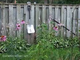 fence garden ideas. garden tools fence ideas d