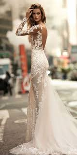 1363 best wedding images on pinterest marriage, wedding dressses Wedding Dress Rental Kelowna berta fall 2017 ornate, glamorous wedding dresses wedding dress rentals kelowna bc