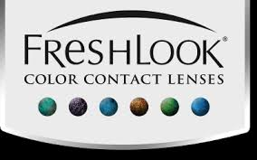Acuvue Contacts Color Chart Freshlook Color Contact Lenses Freshlookcontactscom