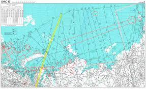 Polar Routes Charts Flight Sim Routes A Blog About Remarkable Flight Sim Routes
