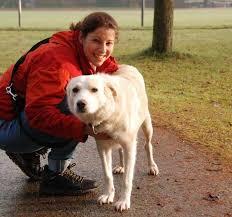 DsN e. V. - Tierschutz für ALLE - Regina Scherer