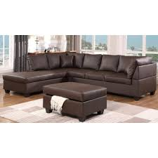 Living Room Sets: Sofas, Couches & Accent Pillows | Best Buy Canada