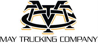 May Trucking