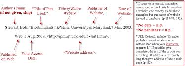 mla of website co mla formatting website letter world mla of website web sources mla apa citation
