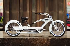 stormtrooper bike cycle exif
