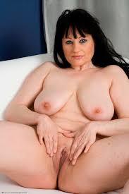 Hungarian mature porn stars Rustdo