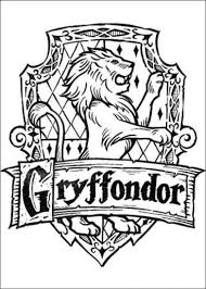 These harry potter coloring pages feature many characters that i'm sure you're familiar with. Harry Potter Coloring Pages Harry Potter Colors Harry Potter Printables Harry Potter Coloring Pages