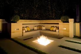Outdoor Living Room Outdoor Living Spaces By Harold Leidner