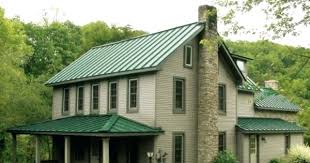 houses with green roofs excellent house color with green roof for your with  house color with