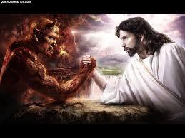Existencia de los demonios: Evidencia de la existencia de Dios. Images?q=tbn:ANd9GcSG-c-cehpl2ryudgjc4oEhxnkUm01A2bNjA4ZU7z0EauQFpeKSEg