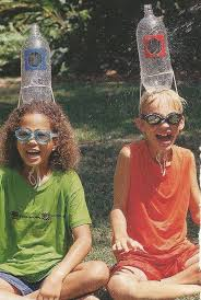 outdoor water games for kids. Water Fight More · Games For KidsKids Outdoor Kids S