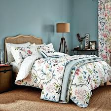 king size duvet sets. King Size Duvets Covers Tropical Duvet Clementine Bedding At Bedeck For Awesome House Super Plan Sets Canada E
