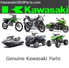 kawasaki oem motorcycle parts from flemington kawasaki