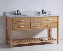 reclaimed bathroom furniture. Amazing Wood Bathroom Cabinets On Reclaimed Furniture A