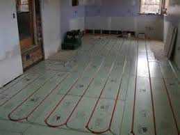 in floor heating installation diagram wiring diagram 220 wiring floor heat further underfloor heating mat radiant floor