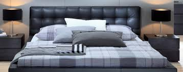 what size is a king bed 6ft super king size beds largest bed size in the uk bedstar