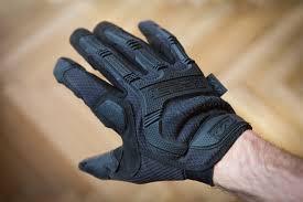 mechanix gloves size chart mechanix m pact gloves mtb review peter pech