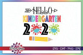 Want to make svg files for cricut and silhouette, to use in your projects or to sell on etsy or other market places, then this video will teach you how to. Free Kindergarten Svg Files Free Svg Cut Files Create Your Diy Projects Using Your Cricut Explore Silhouette And More The Free Cut Files Include Svg Dxf Eps And Png Files