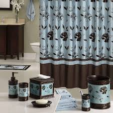 full size of curtain brownnd blue curtains kitchen light shower silver curtainsblue curtain valance curtain