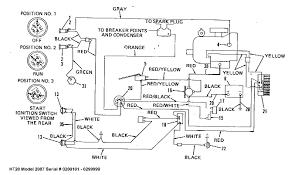 60 ztr lesco wiring diagram wiring diagram lesco wiring diagram fe wiring diagramslesco wiring diagram wiring library karcher wiring diagram lesco wiring diagram
