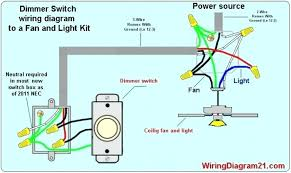 ceiling fan with light dimmer switch dream connect for bay regard to 3 way dimmer switch wire diagram ceiling fan with light dimmer switch invigorate wiring diagram for trailer lights interior and 11