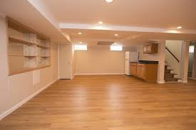 basement remodelers. Wonderful Remodelers A Beautiful Finished Basement In Greater Milwaukee Inside Basement Remodelers