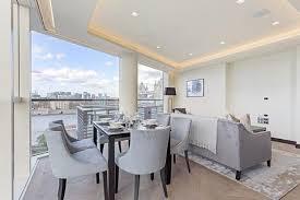 2 Bedroom Flat For Rent In London Interesting Inspiration Design