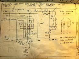 electric motor wiring diagram annavernon gould electric motor wiring diagram nilza net