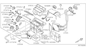 2002 nissan altima sedan oem parts nissan usa estore 02 Nissan Altima Engine Wiring Harness 02 Nissan Altima Engine Wiring Harness #75 2002 nissan altima engine wiring harness