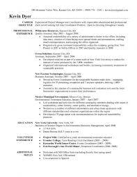 Resume Resume Sample Entry Level Larry Starr Resumes To You Cv