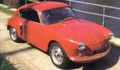 19 Alpine Cars For Sale In Usa Ideas Car Parts For Sale Alpine Car Alpine