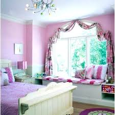 teenage girl bedroom lighting. Teen Room Lighting Girls Bedroom Girl Ideas Rooms Home . Teenage