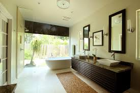 contemporary master bathroom ideas. elegant modern master bathroom ideas with home for gt baths pinterest contemporary y