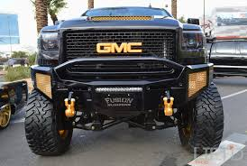 ford raptor trucks with lift kits. giving the truck itu0027s notable stance and optimal ride comfort is a 10inch front lift from cognito motorsports featuring control arms ford raptor trucks with kits