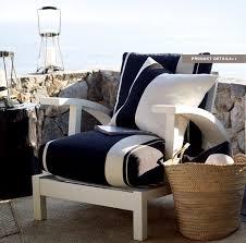 Fabric For Interior Design Set