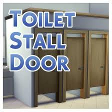 bathroom stall door. Contemporary Door X In Bathroom Stall Door