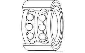 vw subaru engine swap kit vw wiring diagram, schematic diagram Vw Subaru Conversion Wiring Harness vw r32 motor likewise porsche 930 engine diagram further subaru rotary engine likewise vw bug subaru vw subaru conversion wiring harness