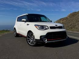 2017 kia soul release date turbo engine colors price 2018 2019 2017 kia soul exclaim receives turbo kia sedona fuse box diagram kia