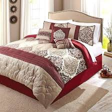 better homes and gardens comforter sets gallery