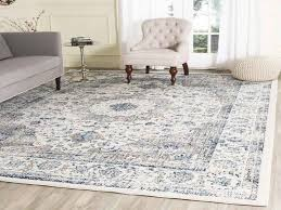 10 x 12 area rugs comfortable outstanding rug home ideas intended for 15