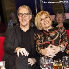 Oktober 2019 wenn kabarettist wolfgang trepper loslegt, gibt es kein halten mehr: Wolfgang Trepper Mypage