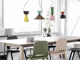 dining table pendant light new 48 beautiful dining table light unique best table design ideas of