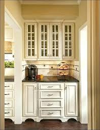 6 deep cabinet kitchen wide inch pantry bottom pulls