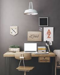 image professional office. Professional Office Organizing Image E