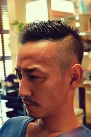 スキンフェード 岡山 สไตส Hair Stylesshort Hair Styleshair Cuts
