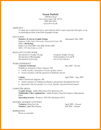References Format Resume Template Score Template References Format Resume Chart For