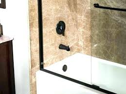 replace bathtub with shower mobile home bathtub faucet mobile home shower faucet cozy replace bathroom shower replace bathtub with shower