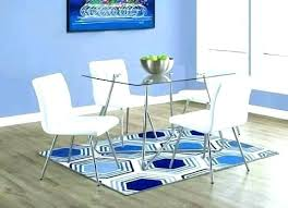 36 inch round dining table set inch round dining table set new dining room tables x